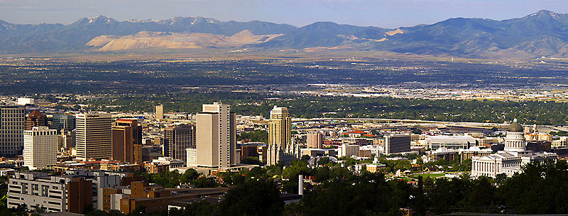 Sell Your Salt Lake City Utah House For Quick And Easy Cash