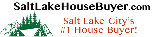 We Buy Houses in Salt Lake City Utah